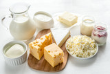 A Beginner's Guide to Adding Extra Ingredients in Cheesemaking