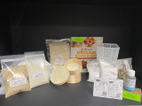 What's in a Vegan Cheese Making Kit? A Complete Breakdown