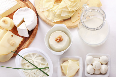 7 Essential Tools for Making Homemade Cheese: A Supply List For Beginners