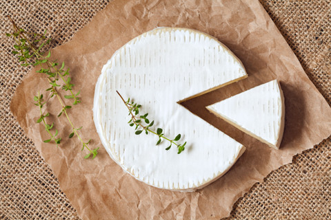 An Introduction to Making Soft Cheese at Home