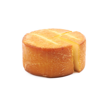 The Evolution of a Irish Whiskey Cheddar Cheese