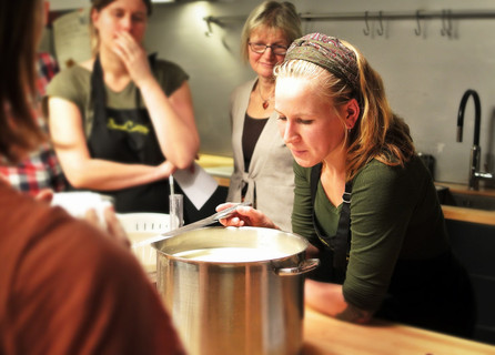Rennet For Cheese Making: Everything You Need To Know