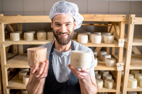 The Best Cheese Making Kits For Beginners