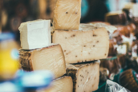 What Is The Most Difficult Cheese To Make?