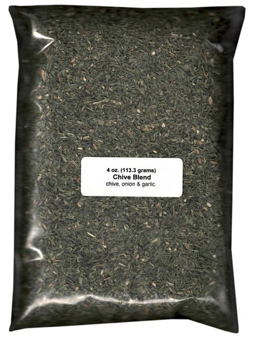 Chive Herb Blend