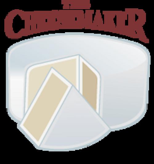 Gruyere/Parma/Grana Type Cheeses Package