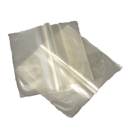 Plastic Cheese Wrap for Mold Ripened Cheeses