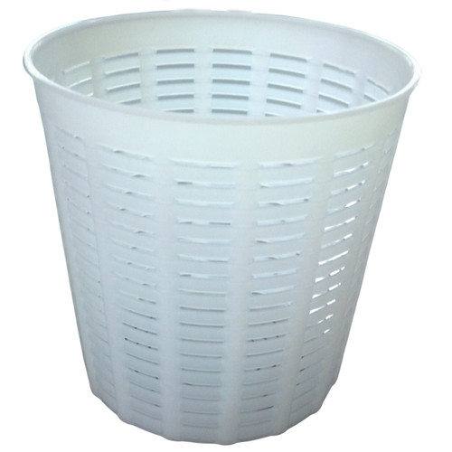Ricotta Basket Mould-10 Pack