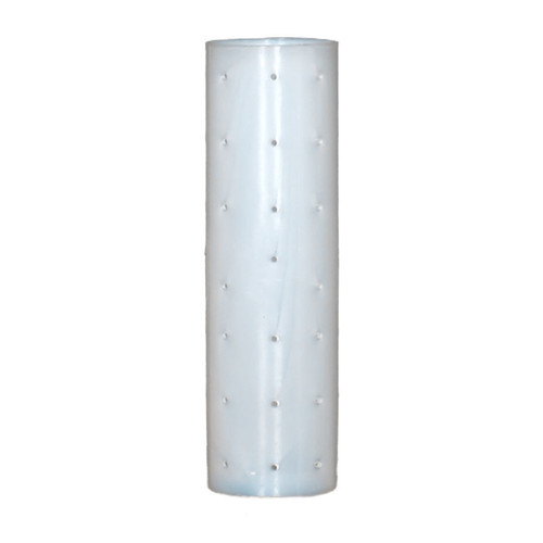 Bottomless Chèvre/Fromage Blanc Cheese Mould - Large
