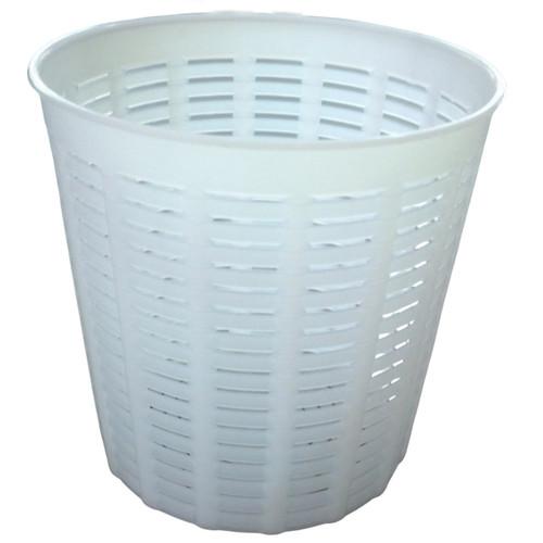 WHOLESALE Ricotta Basket Mould-  20 Pack  (20 Basket Moulds)