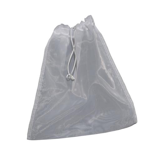 Draining/Straining Bags