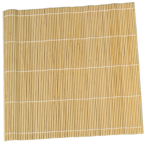 Cheesemaking Bamboo Draining Mats