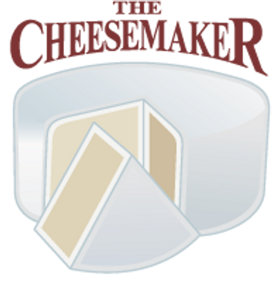 Limburger/Red Smear Cheese Package
