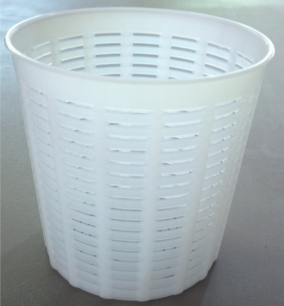 Ricotta Moulds-10 Pack