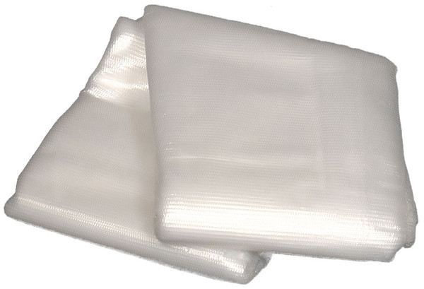 Ply Ban II Reusable Cheese Cloth 40 Sheets-Wholesale
