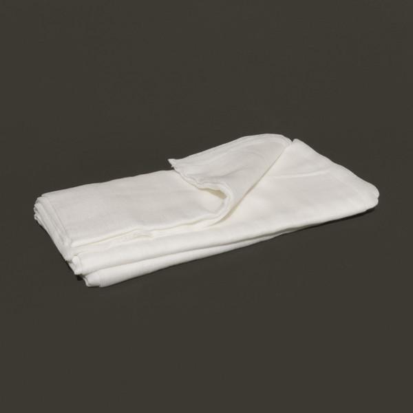 No. 90 Cheese Cloth