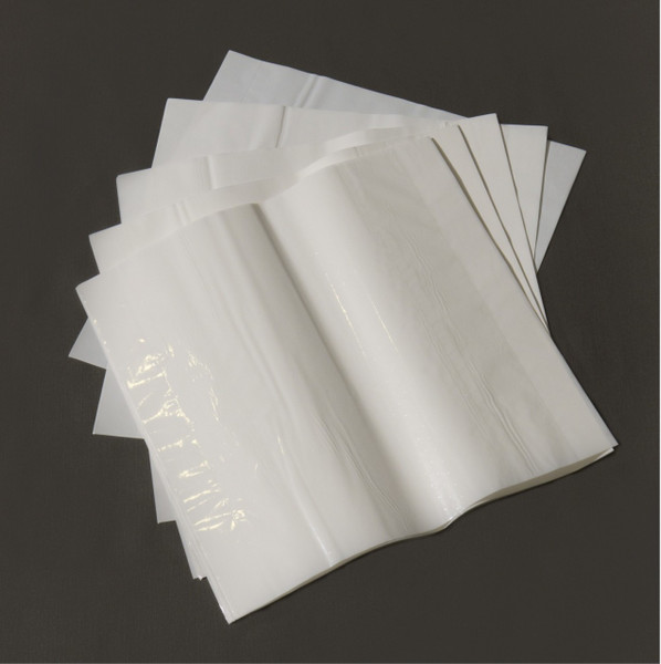 Butter Wrapping Sheets