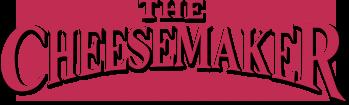 TheCheeseMaker.Com