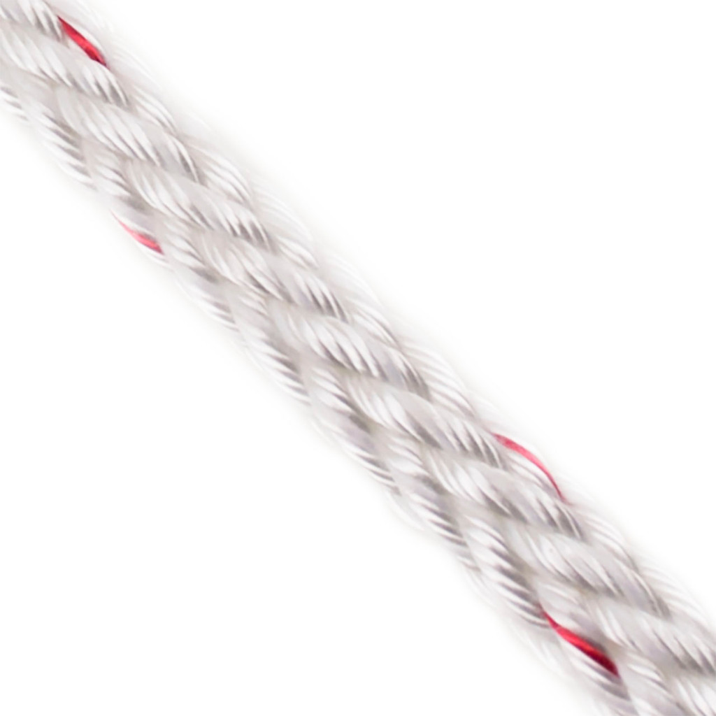 Regatta Braid Single Braid Polyester Rope