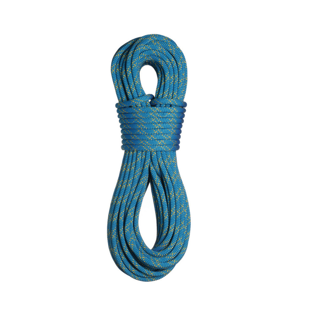 Sterling HTP Static Blue