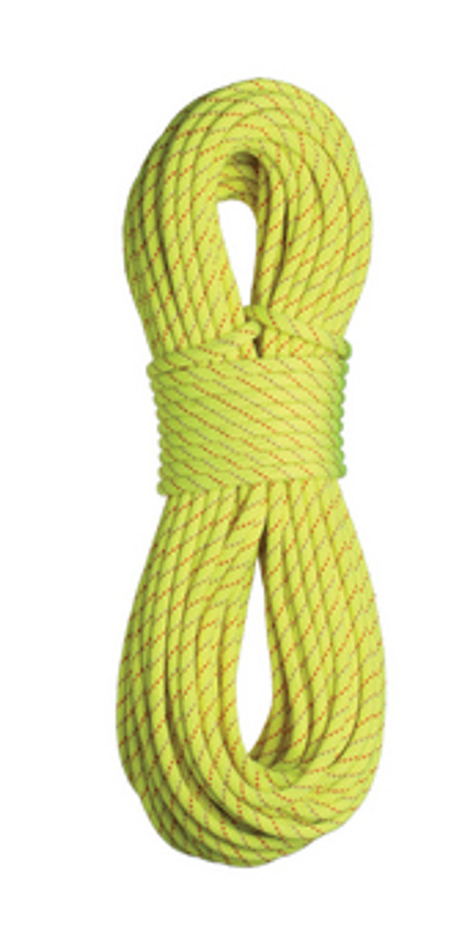 Sterling SafetyGlo 100% Nylon Reflective Rope - PER