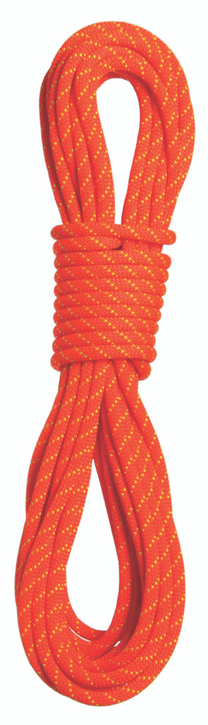 Sterling Personal Escape Rope (PER)