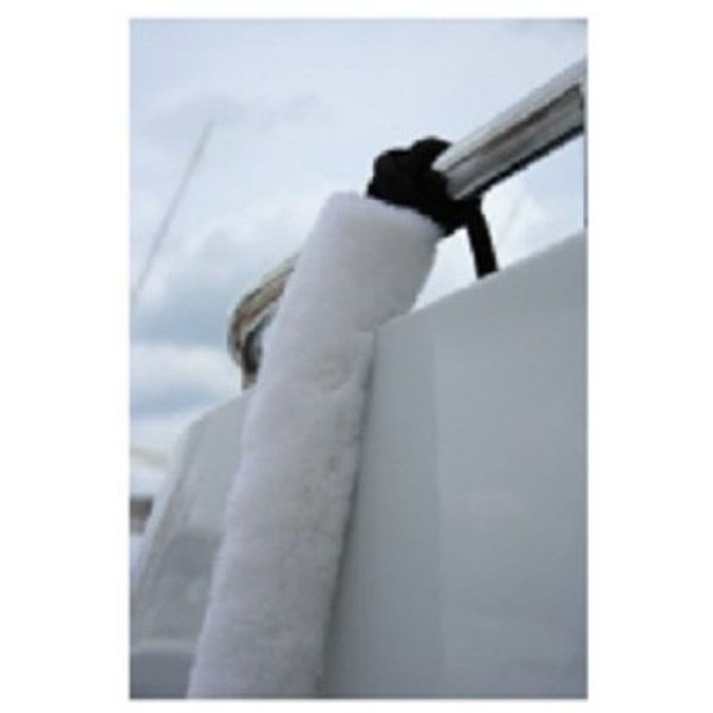 Chafe-Pro Wooly Chafe Protection