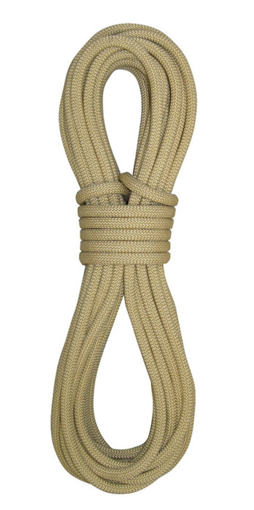 Sterling Tactical Response Rope