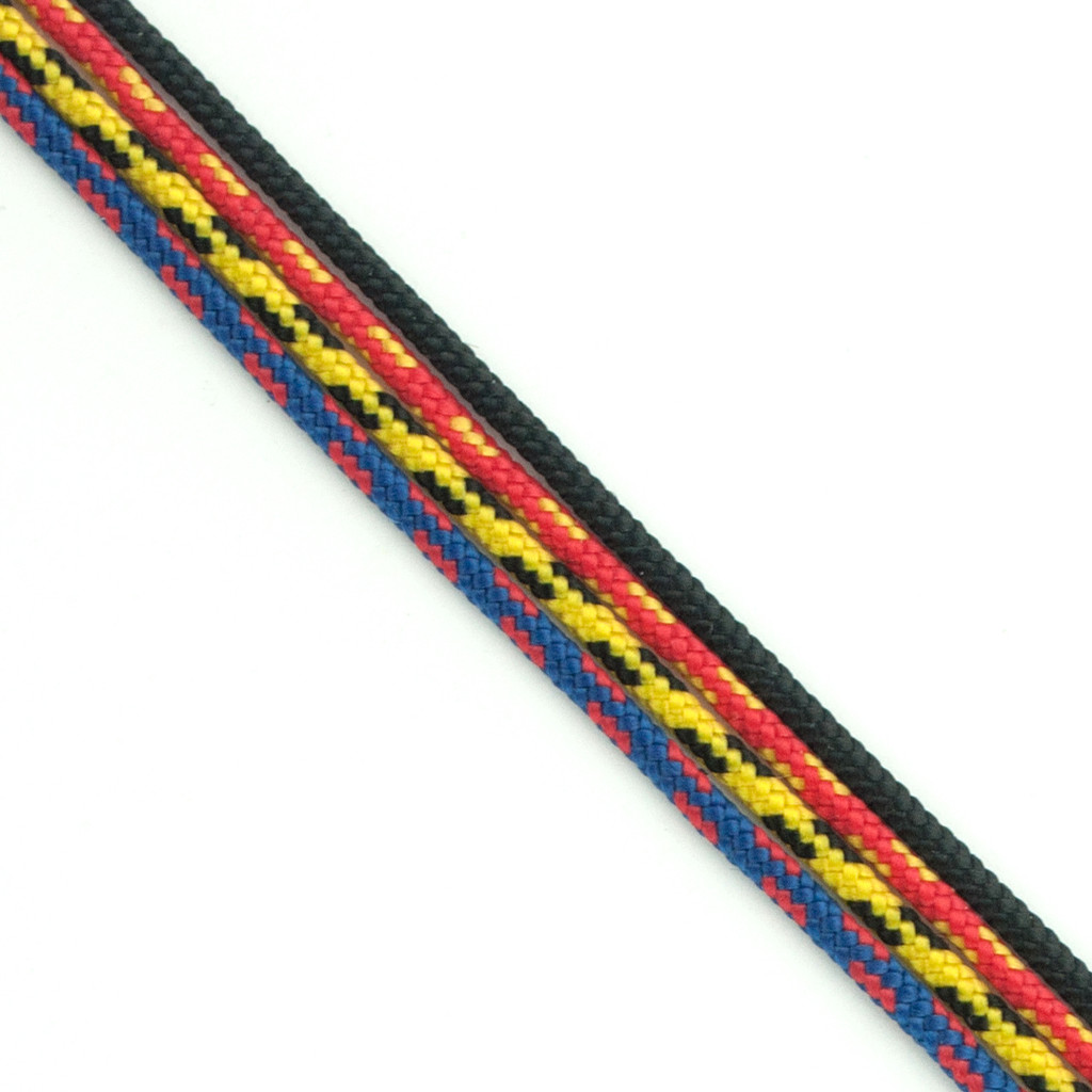 Sterling 1.5mm Accessory  Prusik cord