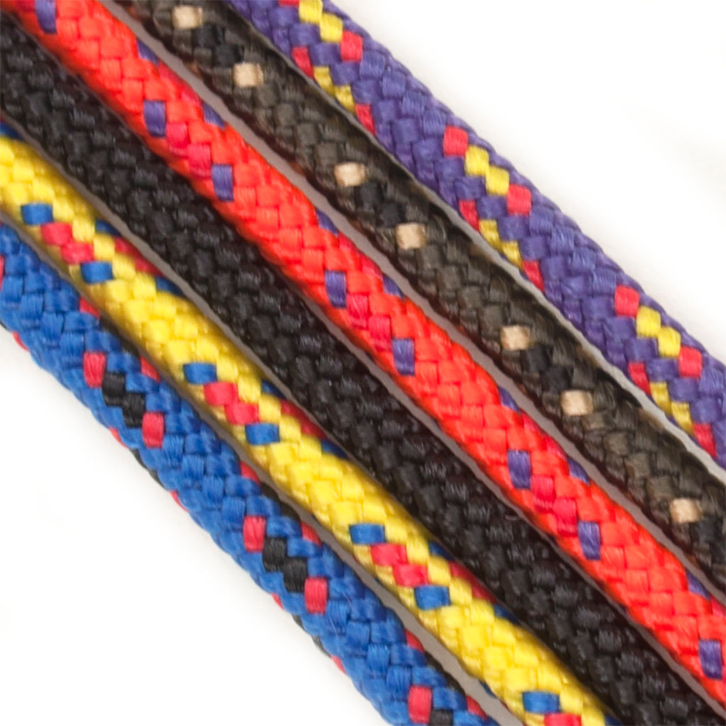Sterling 2.75mm Accessory Cord