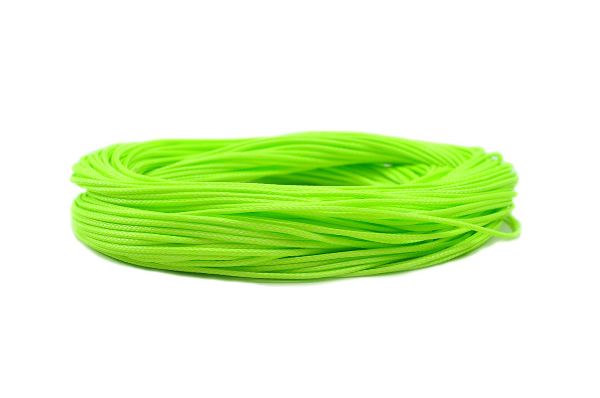 Dynaglide Throw Line - 1.8mm x 150 Ft. on
