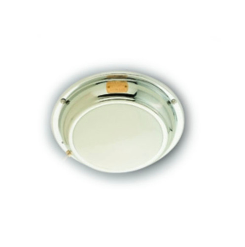 Anne Style Cabin Light  (Overstock) - Cabin 160H