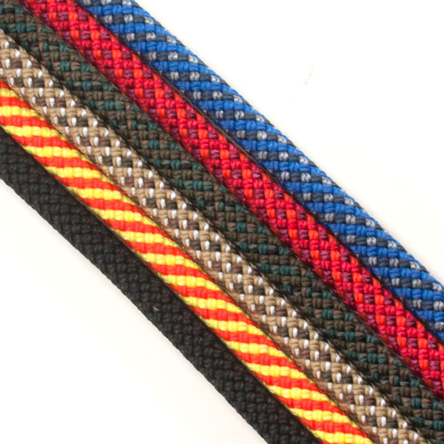 Sterling 7mm Accessory Cord