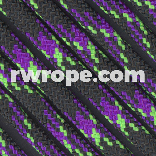 Paracord 425 in Undead.
