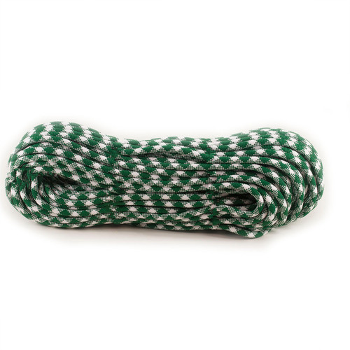 Maxim Equinox - STD Dry -10.2mm x 60M - Green/White
