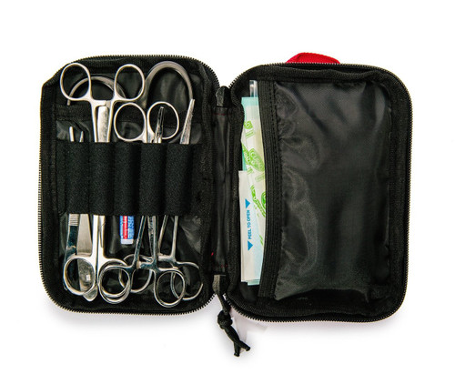 MyMedic Stitch suture kit