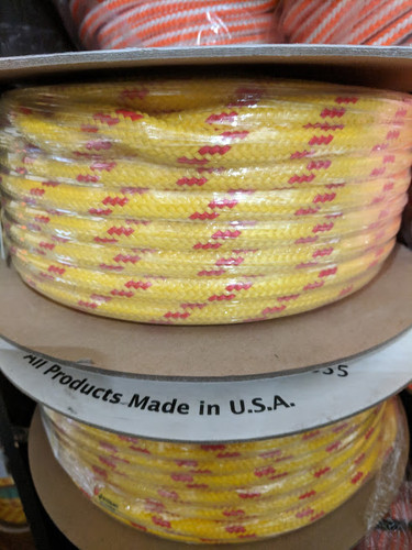 "Sterling WaterLine 7/16"" x 150 FT."