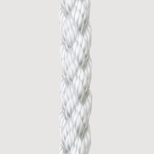 Megaplait Nylon Rope