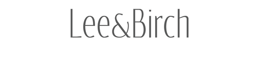 Lee&Birch