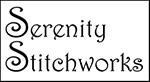 Serenity Stitchworks