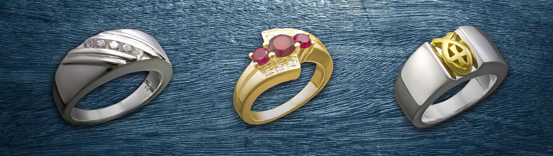 evr-cremation-rings-women.jpg