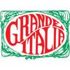Grande Italia Espresso Coffee