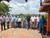 Mexico Finca La Laja Yellow Honey Process