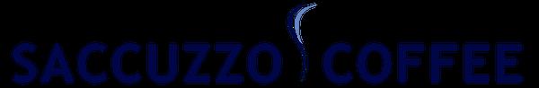 Saccuzzo Coffee Company