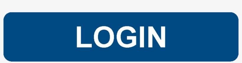 14-149086-login-button.png.jpeg