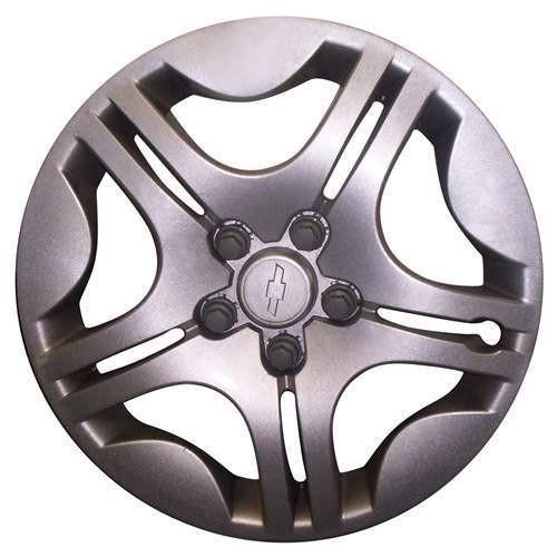 "Brand New 2008 2009 2010 2011 2012 Malibu 17/"" Hubcap Wheel Cover 3276"