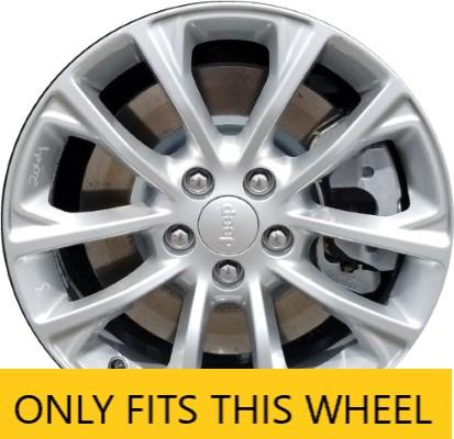 2019-jeep-cherokee-wheel-rims-lg.jpg