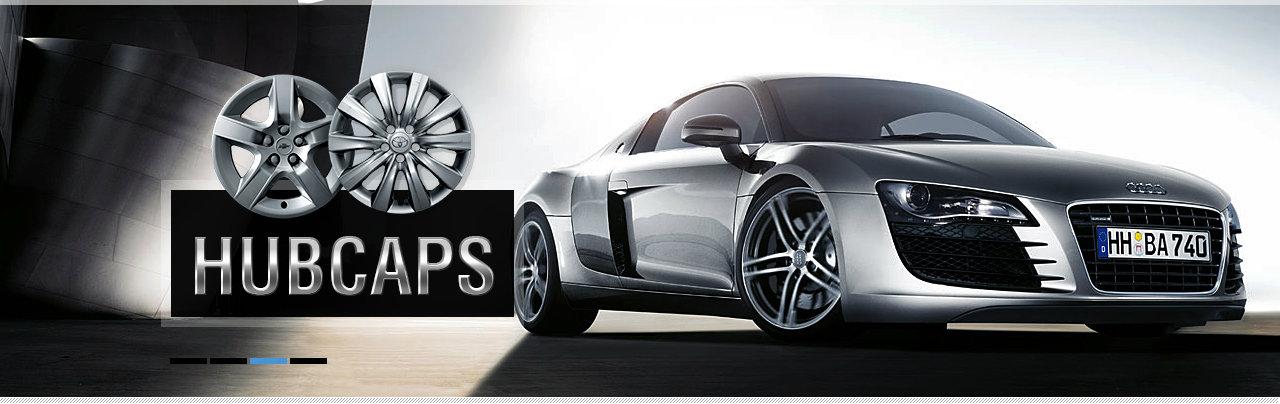 original-hubcaps.jpg