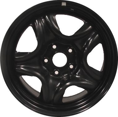 toyota-rav4-steel-wheel-lg.jpg
