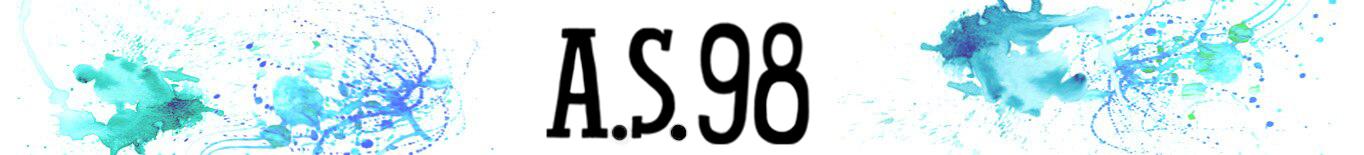 as98-logo.jpg